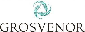 Grosvenor-logo